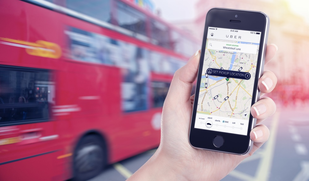 Blog: Are Frictionless Mobile Payments Right for Issuers?