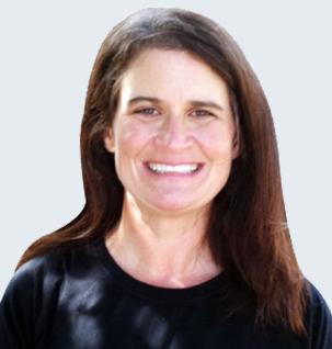 Deborah Premo